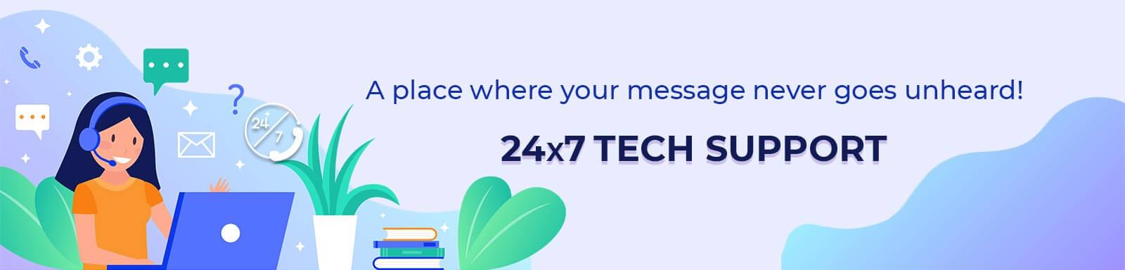 Tech support_1
